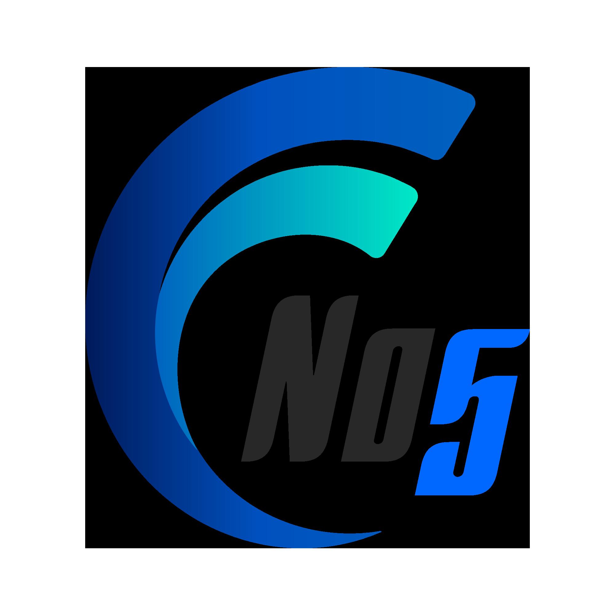 NO5 SPA